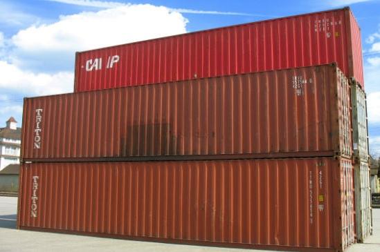 Supreme Storage Containers Jonesboro,  AR